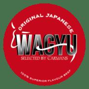 JapaneseWagyu-01