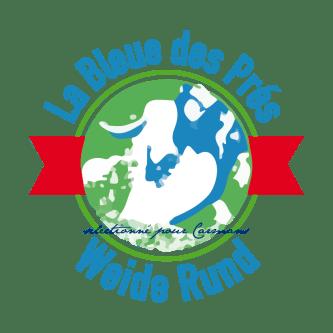 La Bleue de Prés-Ardeens weiderund