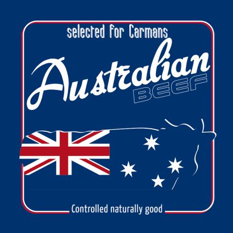 Australian beef-01