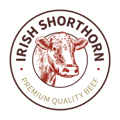 Irish Shorthorn