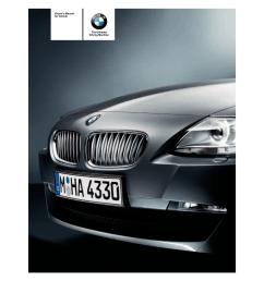bmw z4 manual [ 960 x 1358 Pixel ]