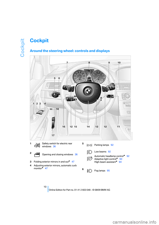 medium resolution of bmw 335d engine diagram