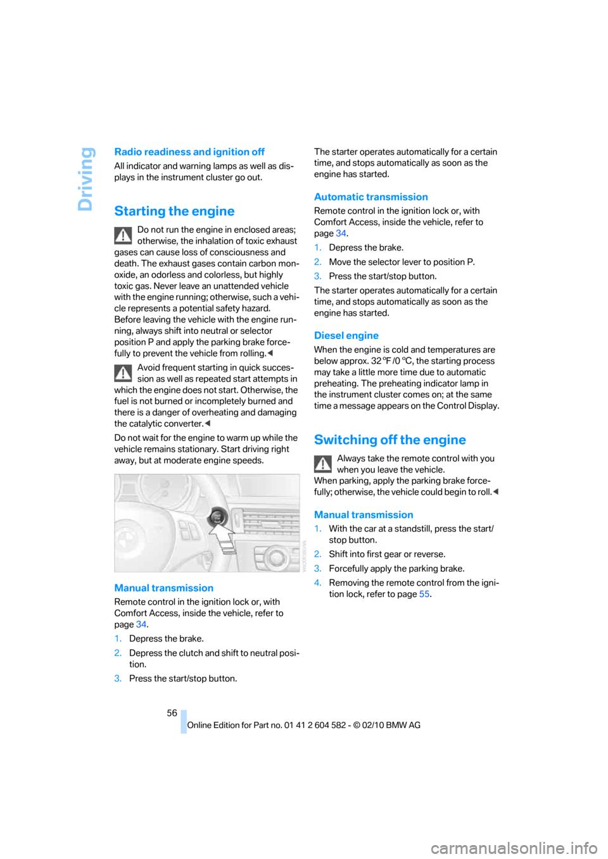 BMW 328I 2011 E90 Manual PDF