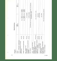 bmw 320i 1977 e21 m20 engine workshop manual [ 960 x 1358 Pixel ]