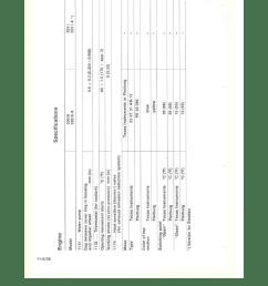 bmw 320i 1977 e21 m20 engine workshop manual renault megane window switch wiring diagram  [ 960 x 1358 Pixel ]