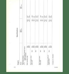 fraser johnston furnace manual 60cehobnl [ 960 x 1358 Pixel ]