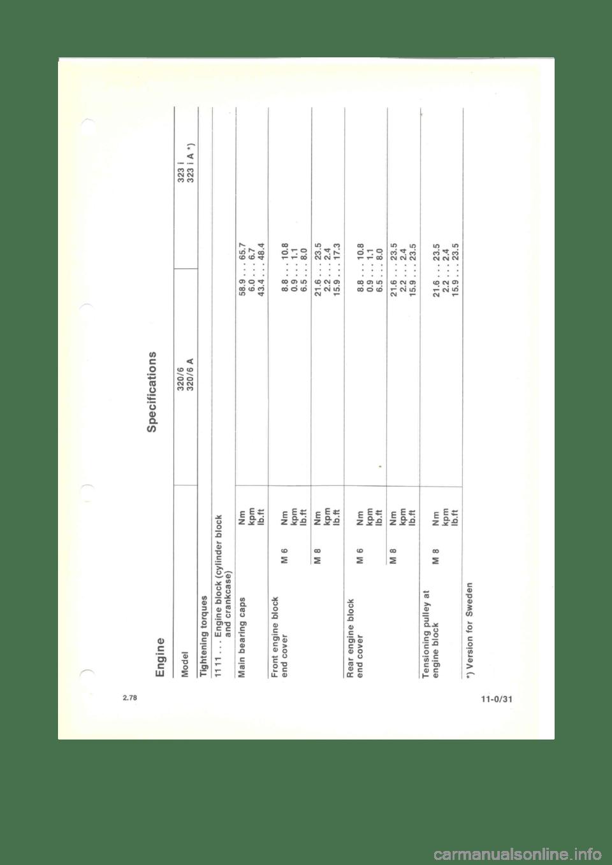 hight resolution of fraser johnston furnace manual 60cehobnl