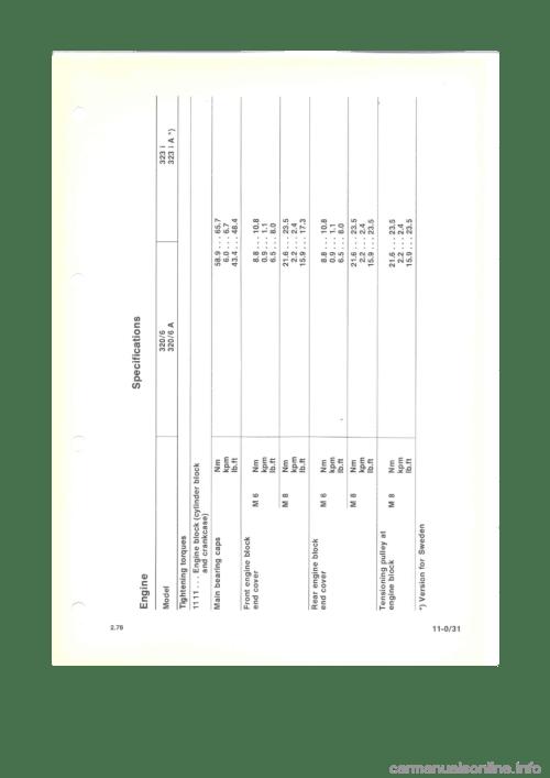 small resolution of fraser johnston furnace manual 60cehobnl
