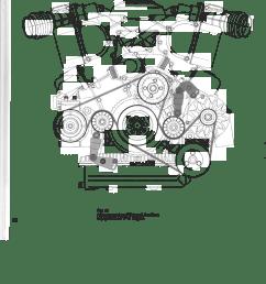 auxilairy bmw engine diagram fan [ 960 x 1920 Pixel ]