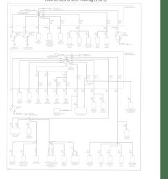 1985 bmw k100 wiring diagram auto 525i fuse box location 2006 x 3 bmw 525i [ 960 x 1277 Pixel ]