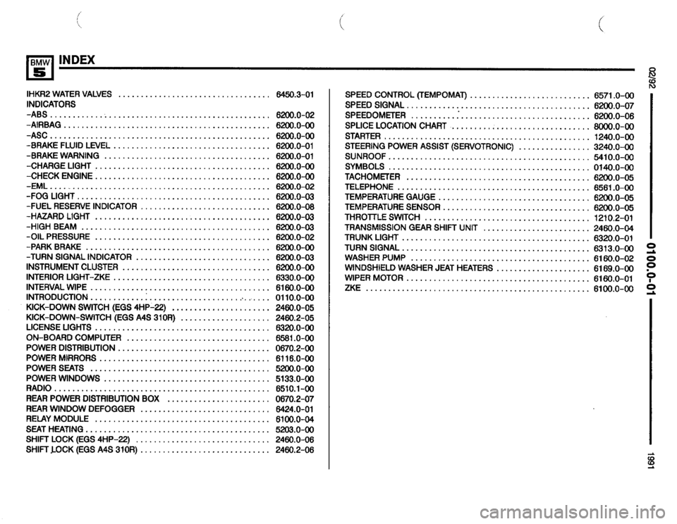 2008 Bmw 535i Engine Diagram. Bmw. Auto Wiring Diagram