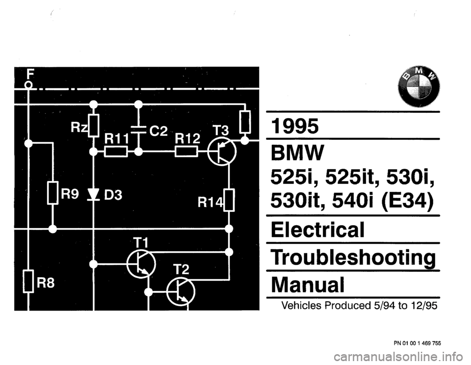 air flow meter wiring diagram volkswagen t5 diagrams bmw 530i 1995 e34 electrical troubleshooting manual