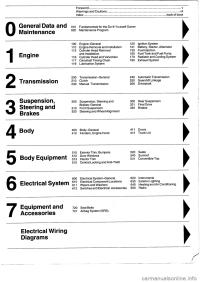 Wiring Diagram For Bmw E36. Wiring. Free Wiring Diagrams ...