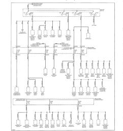 bmw 323i 1996 e36 workshop manual [ 960 x 1357 Pixel ]