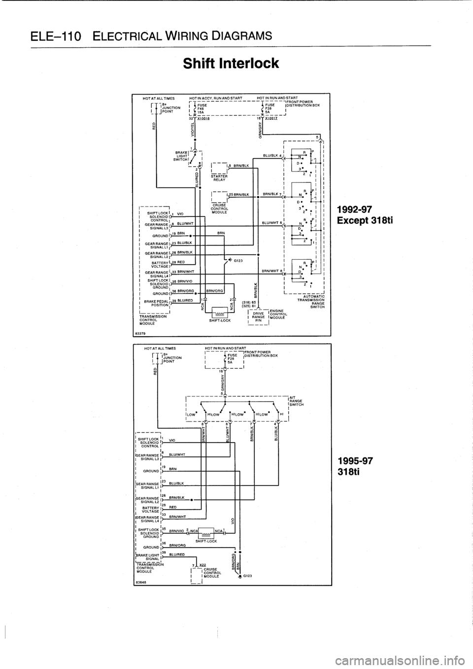 hight resolution of bmw 328i transmission diagram