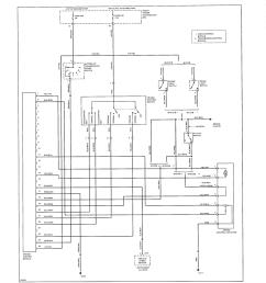 bmw 328i transmission diagram [ 960 x 1357 Pixel ]