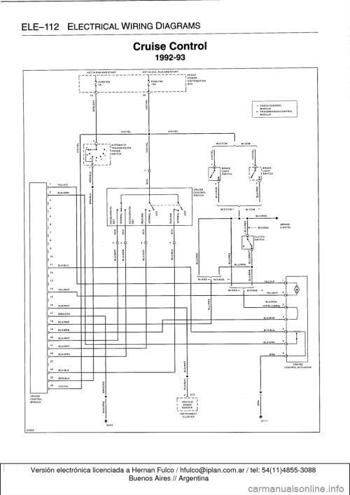 small resolution of bmw 328i transmission diagram