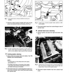 m44 engine diagram [ 960 x 1357 Pixel ]