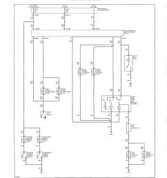 1996 bmw 318ti engine diagrams saab 99 engine diagram bmw e36 tail light wiring bmw e36 tail light wiring [ 960 x 1357 Pixel ]