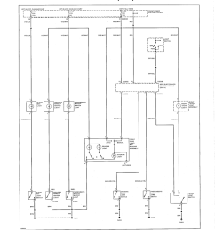 2007 bmw 328i fuse box 2007 free download car wiring [ 960 x 1357 Pixel ]
