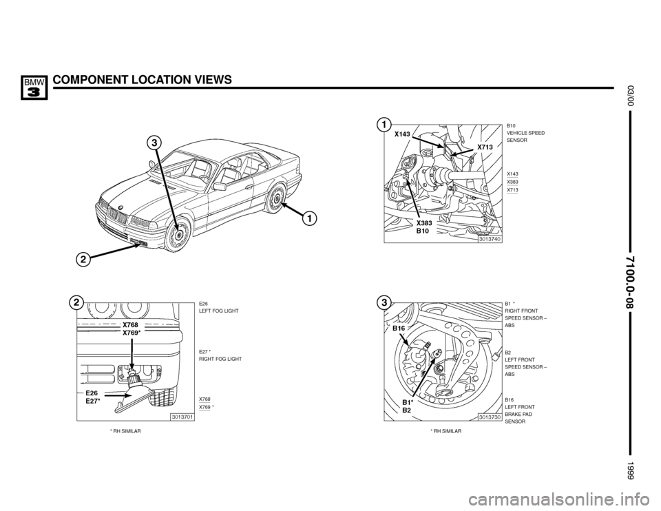 02 Basics Replacing Your Drive Belt. Diagram. Auto Wiring