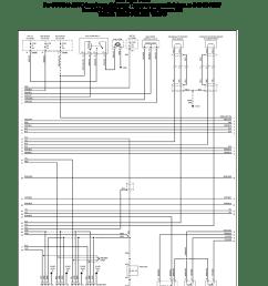 bmw 335d engine diagram [ 960 x 1242 Pixel ]