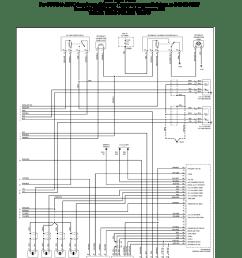 bmw 740il wiring diagram wiring diagram 1998 bmw 740il radio wiring diagram bmw 740il 1995 e38 [ 960 x 1242 Pixel ]