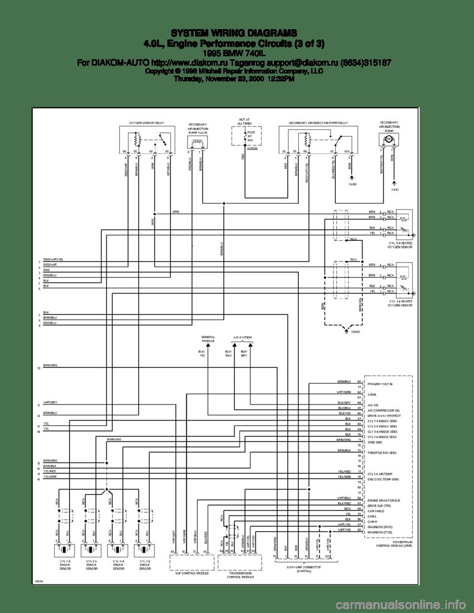medium resolution of bmw 740il wiring diagram wiring diagram 1998 bmw 740il radio wiring diagram bmw 740il 1995 e38