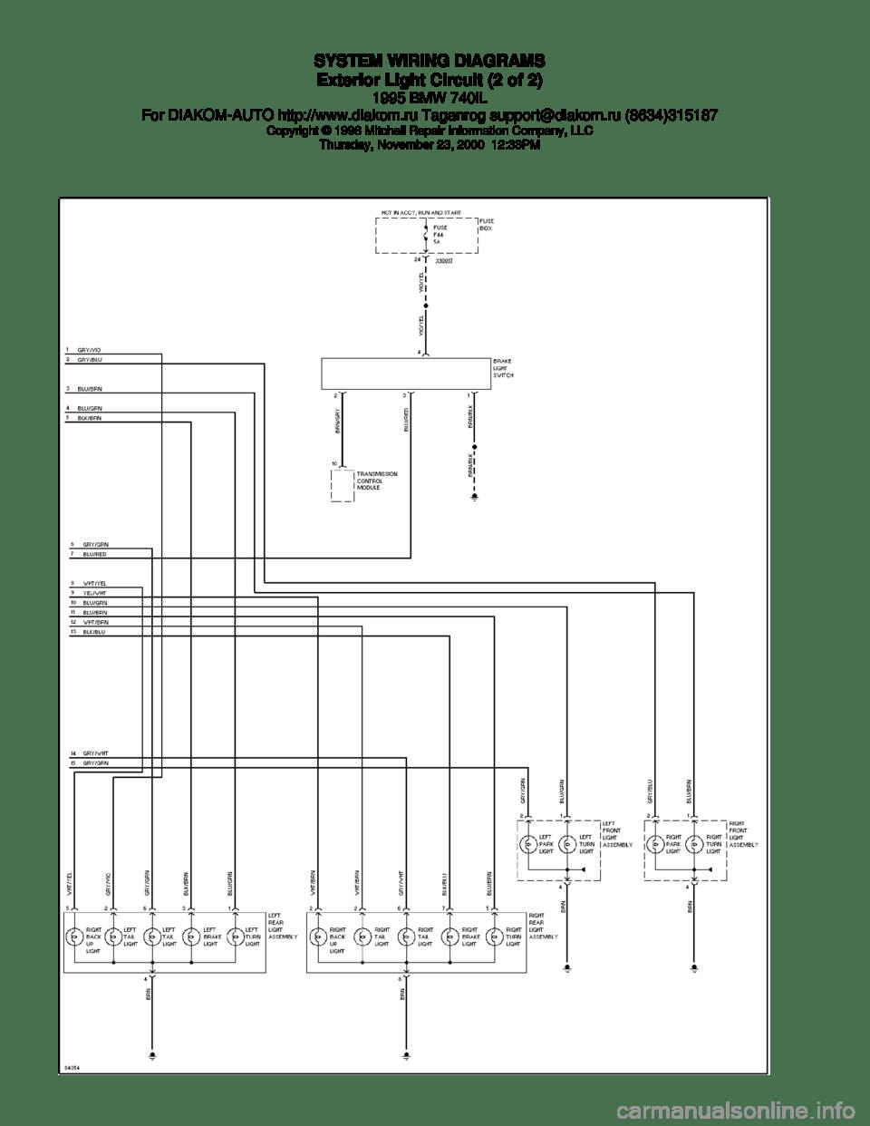 wiring diagram 1998 bmw 740i wiring diagrambmw 740i wiring diagram 1993 bmw 740il wiring diagram schematic1998 bmw 740i wiring diagram simple wiring