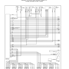 Bmw E38 Dsp Wiring Diagram Lewis Dot For Gold 740il 1995 System Diagrams