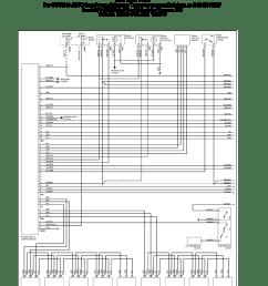 bmw 320i wiring diagram pdf [ 960 x 1242 Pixel ]