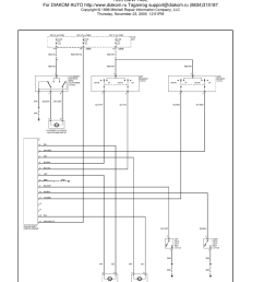 bmw wiring diagram e38 schema wiring diagrams bmw e38 suspension bmw 740i wiring diagram simple wiring [ 960 x 1242 Pixel ]