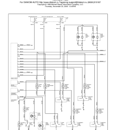 bmw 740il 1995 e38 system wiring diagrams 2000 bmw z3 radio wiring diagram 2000 bmw 540i [ 960 x 1242 Pixel ]