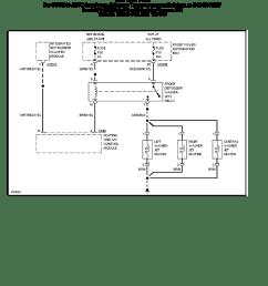 w960 2820 36 bmw 740il 1995 e38 system wiring diagrams universal wiper motor wiring [ 960 x 1242 Pixel ]