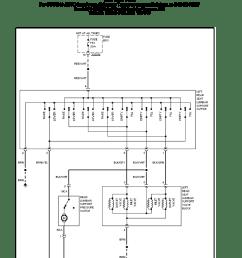 e38 fuse box diagram bmw fuse diagram fuse in circuit diagram e38 trunk fuse box diagram [ 960 x 1242 Pixel ]