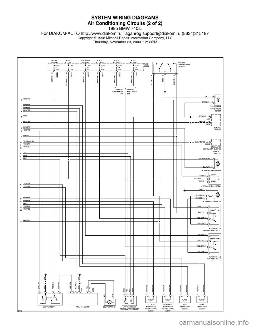 medium resolution of e38 wiring diagram for speakers wiring diagrams scematic speaker ohm calculator e38 wiring diagram speaker