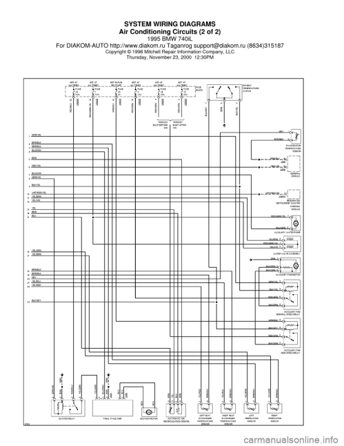 small resolution of e38 wiring diagram for speakers wiring diagrams scematic speaker ohm calculator e38 wiring diagram speaker