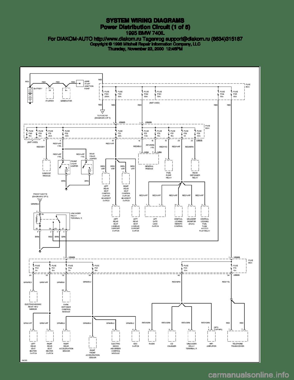 medium resolution of 1999 bluebird wiring diagram bluebird print wiring diagram 2000 bluebird bus wiring diagram 1999 bluebird bus wiring diagram