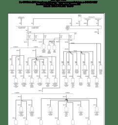 bmw 740il 1995 e38 system wiring diagrams [ 960 x 1242 Pixel ]