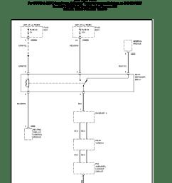 2001 740il bmw e38 wiring diagram [ 960 x 1242 Pixel ]