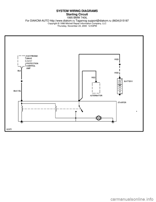 small resolution of bmw 740il 1995 e38 system wiring diagramse38 wiring diagrams 20