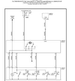 1998 bmw 740il wiring diagram 29 wiring diagram images wiring at wiring diagram for optronics led [ 960 x 1242 Pixel ]
