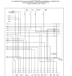 1993 bmw 740il wiring diagram wiring diagram expert 2000 bmw 740il wiring diagram bmw 740i wiring diagram [ 960 x 1242 Pixel ]