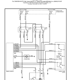 1997 bmw 740il fuse box 2001 bmw 525i fuse box wiring 1997 bmw 740il radio wiring diagram 1997 bmw 740il fuse box diagram [ 960 x 1242 Pixel ]