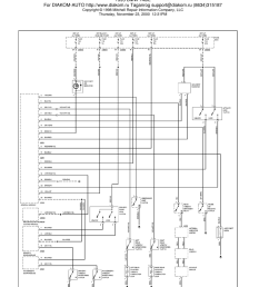 wiring diagram 1998 bmw 740i manual e book 1998 bmw 740il radio wiring diagram 1998 bmw 740il wiring schematic [ 960 x 1242 Pixel ]