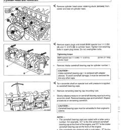 bmw 528i 1998 e39 workshop manual page 192 [ 960 x 1242 Pixel ]