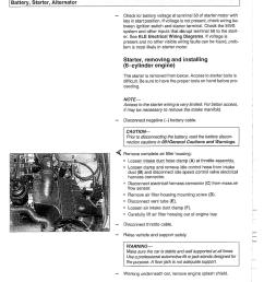 bmw e39 alternator wiring diagram [ 960 x 1242 Pixel ]