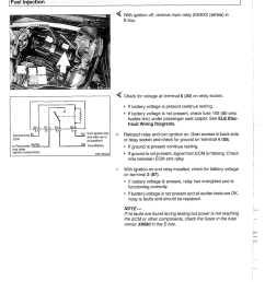 bmw 525i 2000 e39 workshop manual page 398 [ 960 x 1242 Pixel ]