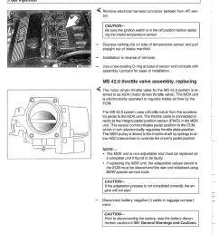 bmw 528i 1998 e39 workshop manual page 422 [ 960 x 1242 Pixel ]