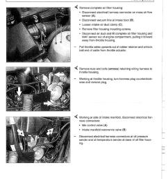 bmw 528i 1998 e39 workshop manual page 423 [ 960 x 1242 Pixel ]